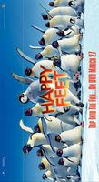 Happy Feet movie poster (2006) picture MOV_44a46910