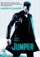 Jumper movie poster (2008) picture MOV_44a58205