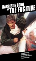 The Fugitive movie poster (1993) picture MOV_44ab176f