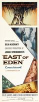 East of Eden movie poster (1955) picture MOV_44ad6b69