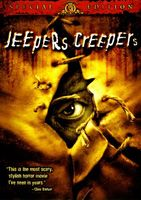 Jeepers Creepers movie poster (2001) picture MOV_44b11c47
