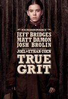 True Grit movie poster (2010) picture MOV_44b151ab