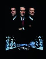 Goodfellas movie poster (1990) picture MOV_44b2087e