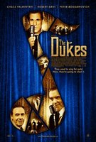 The Dukes movie poster (2007) picture MOV_44ba85ec