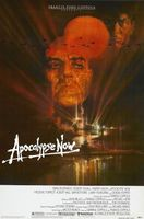 Apocalypse Now movie poster (1979) picture MOV_44bc0375