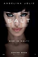 Salt movie poster (2010) picture MOV_44d309f1