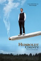 Humboldt County movie poster (2008) picture MOV_44d3236a