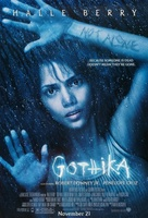 Gothika movie poster (2003) picture MOV_44d3b15d