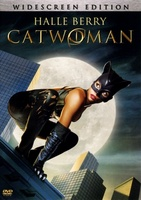 Catwoman movie poster (2004) picture MOV_44ded31a