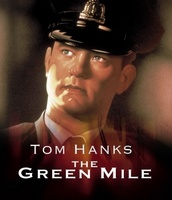 The Green Mile movie poster (1999) picture MOV_44dfa814