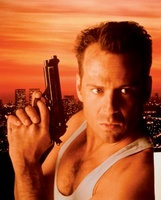 Die Hard movie poster (1988) picture MOV_44e08476