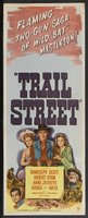 Trail Street movie poster (1947) picture MOV_44e11961