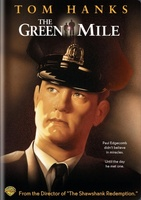 The Green Mile movie poster (1999) picture MOV_44e4eecf