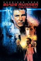 Blade Runner movie poster (1982) picture MOV_44e92053