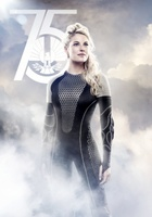 The Hunger Games: Catching Fire movie poster (2013) picture MOV_44e9a0de