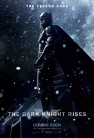 The Dark Knight Rises movie poster (2012) picture MOV_44eae963
