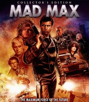 Mad Max movie poster (1979) picture MOV_44ee9896