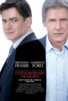 Extraordinary Measures movie poster (2010) picture MOV_44f97693