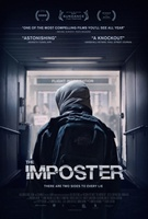 The Imposter movie poster (2012) picture MOV_45020a3c