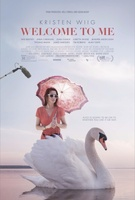 Welcome to Me (2014) picture MOV_45064676