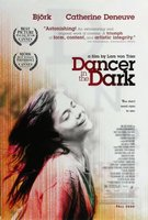 Dancer in the Dark movie poster (2000) picture MOV_45168532