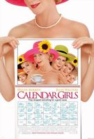 Calendar Girls movie poster (2003) picture MOV_4517a03e