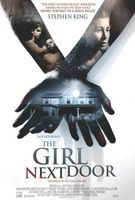 The Girl Next Door movie poster (2007) picture MOV_451c7ede