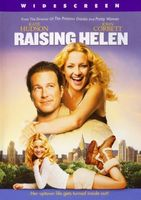 Raising Helen movie poster (2004) picture MOV_451ff9ce