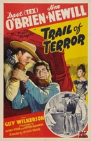 Trail of Terror movie poster (1943) picture MOV_4520f201
