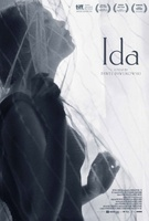 Ida movie poster (2013) picture MOV_4528ad78
