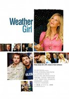Weather Girl movie poster (2008) picture MOV_452ce758