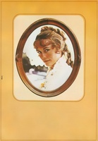 Daisy Miller movie poster (1974) picture MOV_4536072f