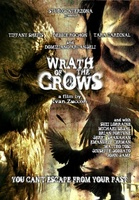 Wrath of the Crows movie poster (2013) picture MOV_e9ec8788