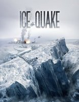 Ice Quake movie poster (2010) picture MOV_454a0ab8