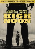 High Noon movie poster (1952) picture MOV_454ceaaa