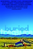 Buried Treasure movie poster (2012) picture MOV_455225c6