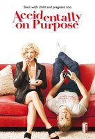 Accidentally on Purpose movie poster (2009) picture MOV_455b4058