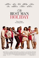 The Best Man Holiday movie poster (2013) picture MOV_455bb667