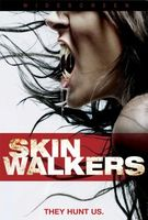 Skinwalkers movie poster (2006) picture MOV_45676e1a