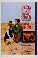 Beloved Infidel movie poster (1959) picture MOV_4567b1f8