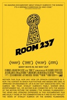 Room 237 movie poster (2012) picture MOV_456942a5