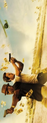 2 Guns movie poster (2013) poster MOV_457208d6