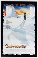 Shadow of the Wolf movie poster (1992) picture MOV_4576137a