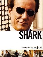 Shark movie poster (2006) picture MOV_45762b7d