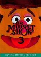 The Muppet Show movie poster (1976) picture MOV_78182a14