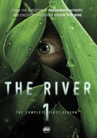 The River movie poster (2011) picture MOV_4577ec34