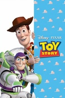 Toy Story movie poster (1995) picture MOV_457bcad6