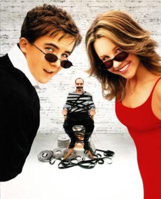Big Fat Liar movie posters (200...