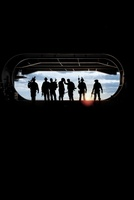 Act of Valor movie poster (2011) picture MOV_4580497d