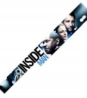 Inside Man movie poster (2006) picture MOV_4589040e